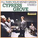 CYPRESS GROOVE