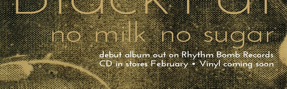 black patti cd 968x300