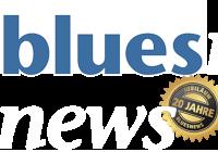 Bluesnews ist begeistert