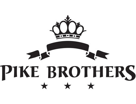 Pike Brothers Interview